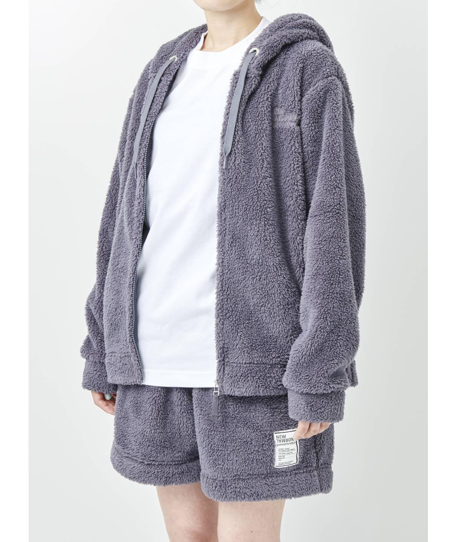 【SAMANTHAVEGA×杉野遥亮】ルームウェアセットアップ(Sサイズ)